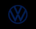 Servopa Volkswagen